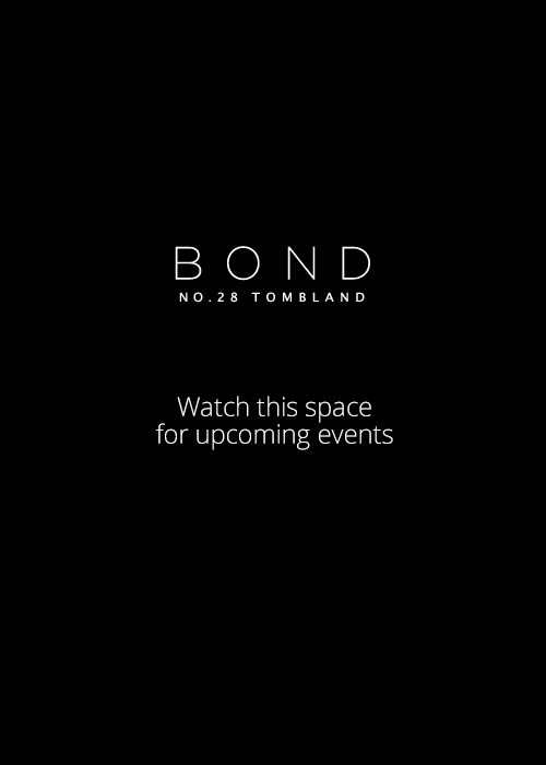 Bond-Norwich-Upcoming-Event-placeholder